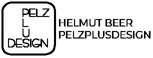 PelzPlusDesign Kitzingen Logo